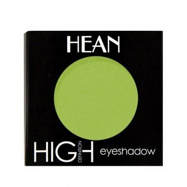 Hean - Sombra de Ojos Godet 976 (MT)