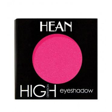 Hean - Sombra de Ojos Godet 973 (MT)