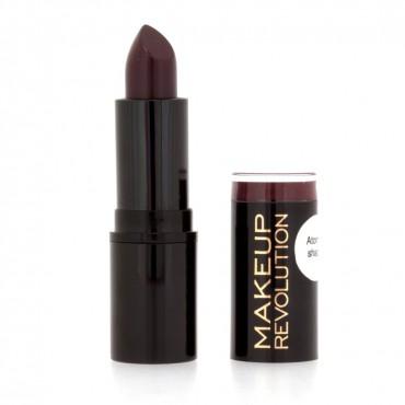 Makeup Revolution - Barra de Labios Amazing Colección Atomic - Make me Tonight