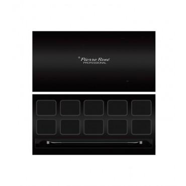 Pierre Rene - Paleta Match System 10 unidades