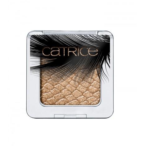 Catrice - *Feathered Fall*  Sombra de Ojos - C04 Plain Plumage