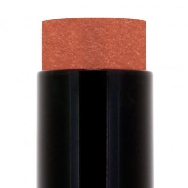 Makeup Revolution - Colorete en Stick The One - Malibu
