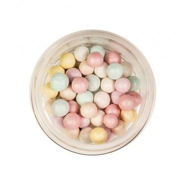 Hean - Perlas de Maquillaje Iluminadoras 104 Corrective