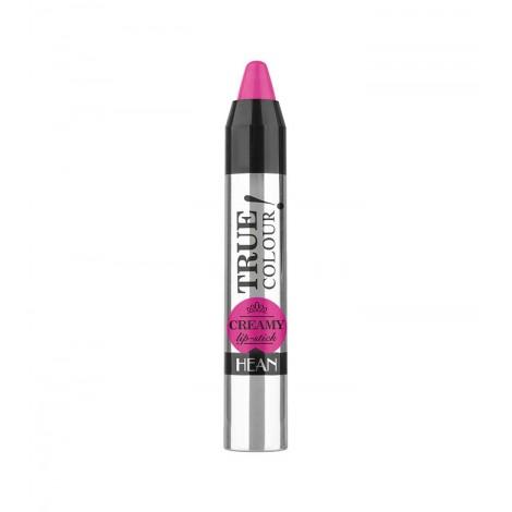 Hean - Bálsamo Labial True Colour 409 Pink Fame