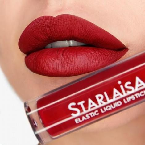 Starlaisa - Labial Líquido Elastic Carlota