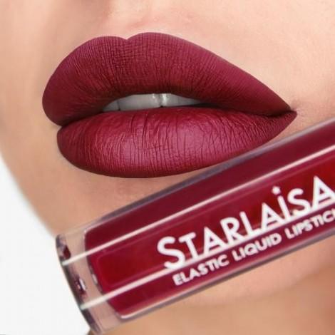 Starlaisa - Labial Líquido Elastic Maybe