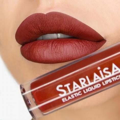 Starlaisa - Labial Líquido Elastic K.Beyon