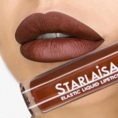 Starlaisa - Labial Líquido Elastic Bombón
