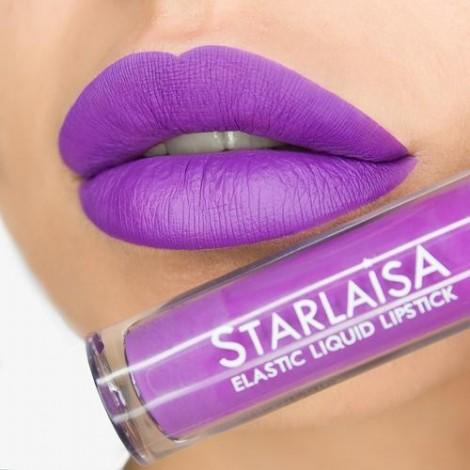 Starlaisa - labial líquido Elastic Alboroto
