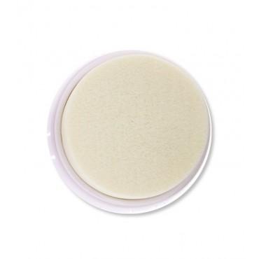 MQ Beauty - NEXA Lite - Recambio Cabezal para Rostro Esponja