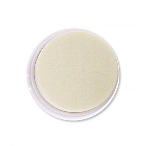 MQBeauty - Recambio para NEXA Lite - Cabezal para rostro esponja