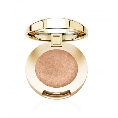 Milani - Sombra de ojos Polvo Gel Bella Eyes - 16 Bella Champagne