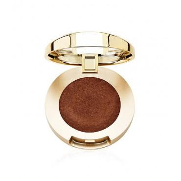 Milani - Sombra de ojos Polvo Gel Bella Eyes - 24 Bella Bronze