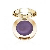 Milani - Sombra de ojos Polvo Gel Bella Eyes - 15 Bella Purple