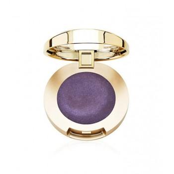 https://www.canariasmakeup.com/6064/milani-sombra-de-ojos-polvo-gel-bella-eyes-15-bella-purple-.jpg