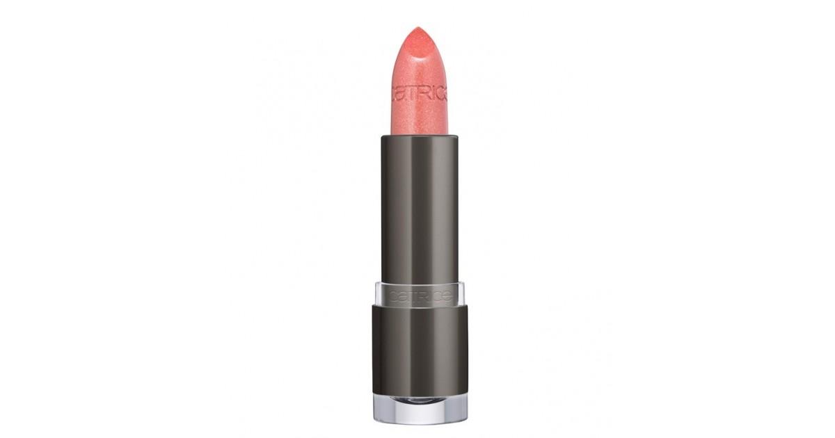 Catrice - *Viennart* - Barra de labios con Brillo - C01 Nude Nouveau
