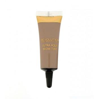 https://www.canariasmakeup.com/6135/makeup-revolution-tinte-para-cejas-ultra-aqua-brow-fair-.jpg