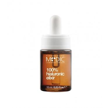 Pierre René - Elixir 100% Hialurónico 15ml