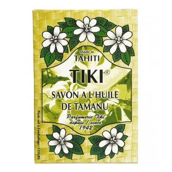 https://www.canariasmakeup.com/6151/tiki-tahiti-jabon-tamanu-tradicional.jpg