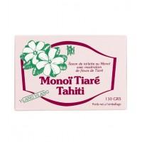 Tiki Tahití - Jabón de Ylang Ylang