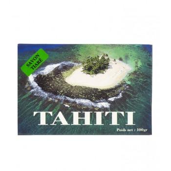 https://www.canariasmakeup.com/6201/tiki-tahiti-jabon-tiare-tahiti-con-foto.jpg