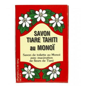 https://www.canariasmakeup.com/6202/tiki-tahiti-jabon-tiare-tahiti-monoi-tradicional.jpg