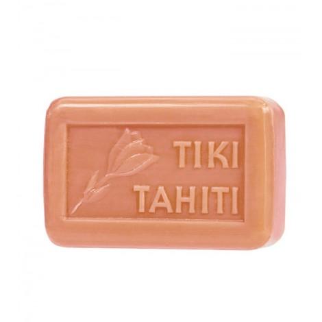 Tiki Tahití - Jabón Tiare