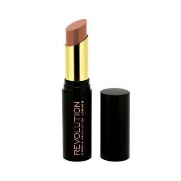 Makeup Revolution - Barra de labios Liphug - Save me from yourself