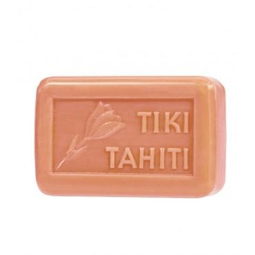 Tiki Tahití - Jabón Tiare Tahití con Foto