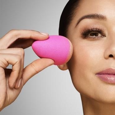BeautyBlender - Esponja especial de maquillaje Pink