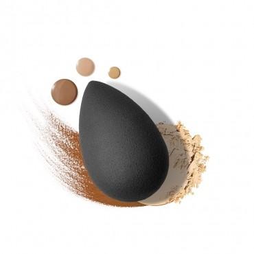 BeautyBlender PRO - Esponja especial de maquillaje - Black