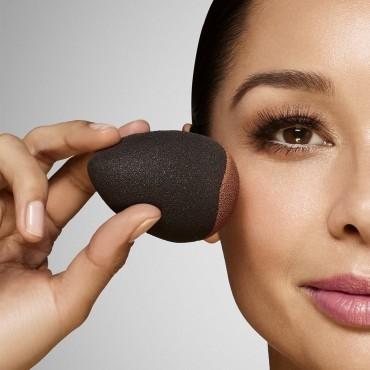 BeautyBlender PRO - Esponja especial de maquillaje Black