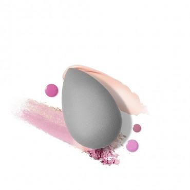 BeautyBlender - Beauty Blusher - Esponja de maquillaje. Especial Colorete