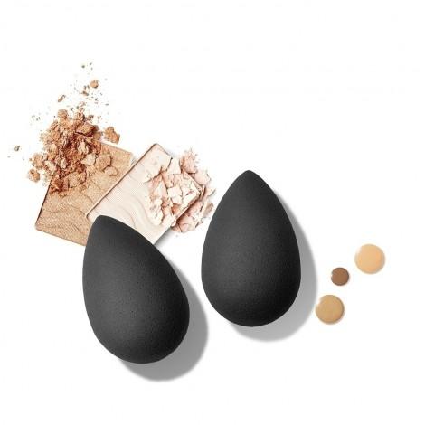 BeautyBlender - 2 Mini esponjas para maquillaje *Pro Collection*