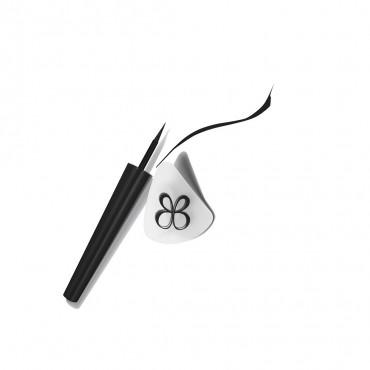 BeautyBlender - Liner Designer - Plantilla para eyeliner *Pro Collection*