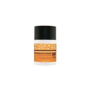 https://www.canariasmakeup.com/6506/treets-polvo-mineral-espumoso-sweet-mango-jasmine.jpg