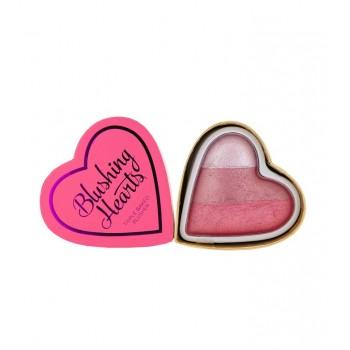 https://www.canariasmakeup.com/6614/i-heart-makeup-colorete-hearts-bursting-with-love-.jpg