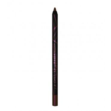 L.A. Girl - Lapiz delineador Gel Glide - GP354 Dark Brown