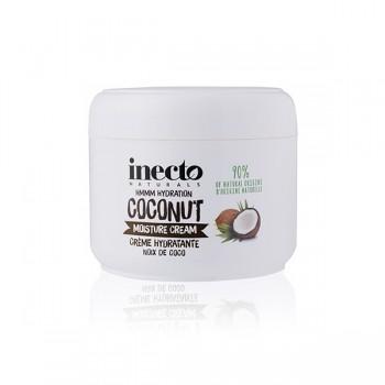 https://www.canariasmakeup.com/665408/inecto-naturals-crema-humectante-de-coco.jpg