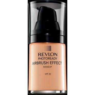 Revlon - Base de Maquillaje fluida Photoready - 008: Golden Beige