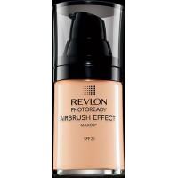 Revlon - Base de Maquillaje fluida Photoready - 007: Cool Beige