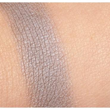 Hean - Sombra de Ojos Godet 503 (S)