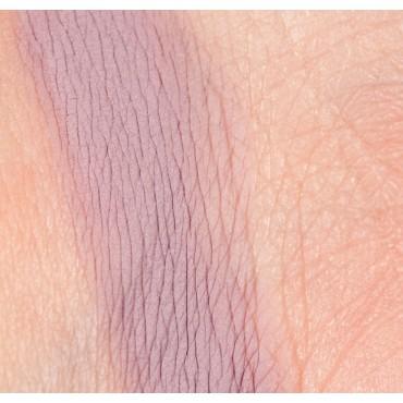 Hean - Sombra de Ojos Godet 551 (MT)