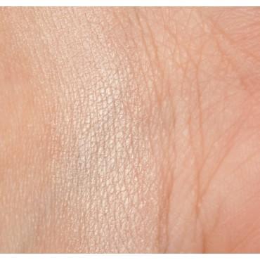 Hean - Sombra de Ojos Godet 513 (S)