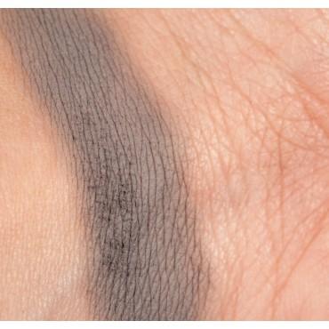 Hean - Sombra de Ojos Godet 561 (MT)