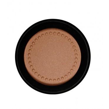 Hean - Colorete High Definition Cheek Rouge - 105 Nude