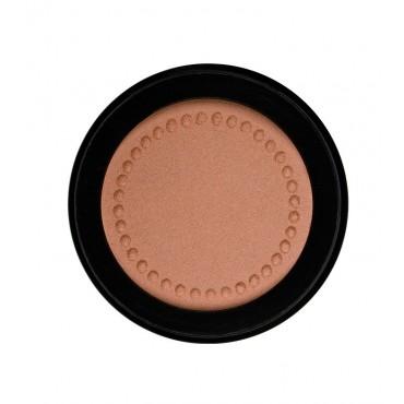 Hean - Colorete High Definition Cheek Rouge - 103 Soft Apricot