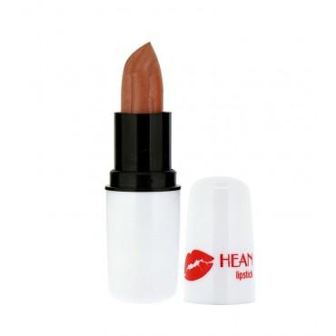Hean - Barra de labios Bianco - 1B Nougat