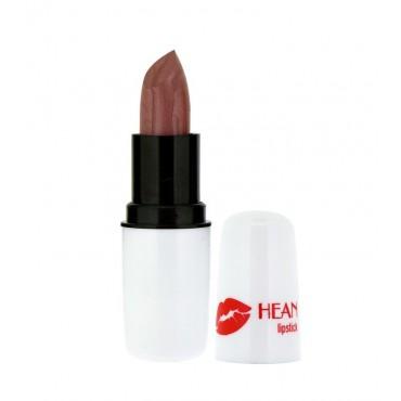 Hean - Barra de labios Bianco - 2A Amaretto