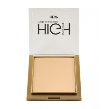 https://www.canariasmakeup.com/6903/hean-polvos-compactos-high-definition-matte-rice-powder-302.jpg